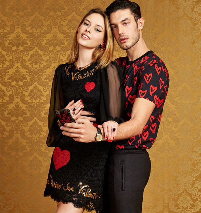 moda-ribeirão-preto-dolce-&-gabbana-valentines-day-collection-2016-chic-luxury-le-chodraui-ribeirÃo-preto