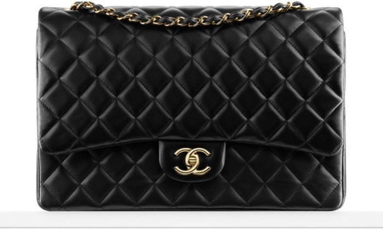 Chanel-flap-bag.jpg.fashionImg.printemail_le-chodraui-moda