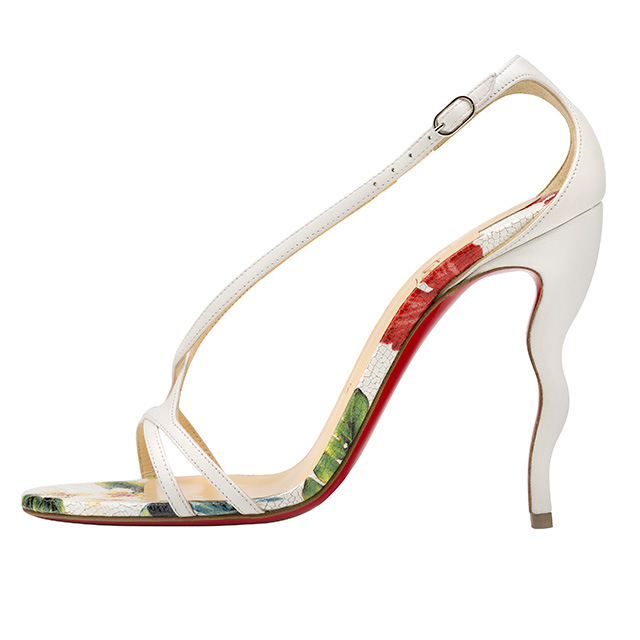 Christian-Louboutin-Olala-100-Kid-Calf-Hawaii-Version-White