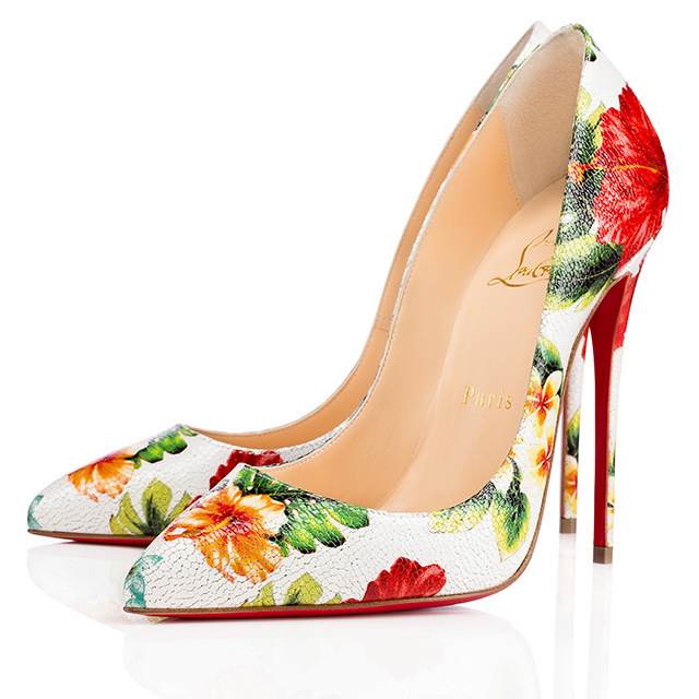 christianlouboutin-pigallesfollies-1161092_WH01_B004
