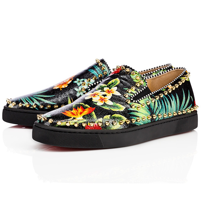 christianlouboutin-pikboat_1160992_CM6S_B000