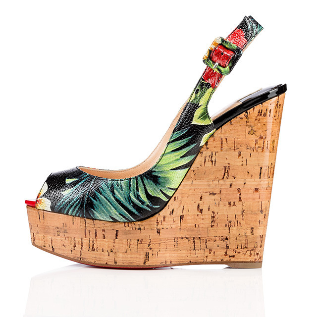 christianlouboutin-uneplumesling_1160965_CM47_S006