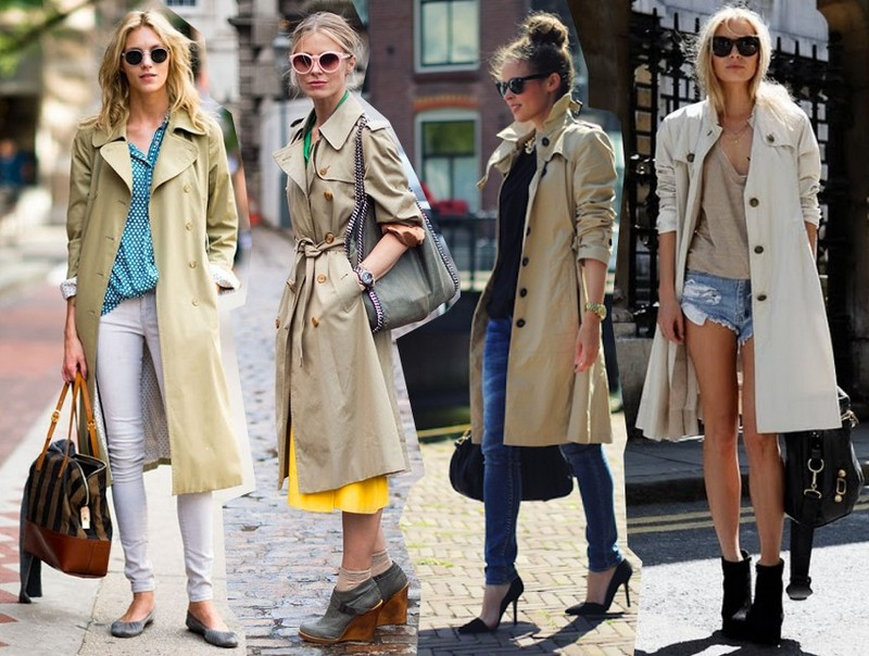 trench-coat-trend-spring-2014-outfits-fashion-blog-bloggers-wearing-beige-trench-coats-street-style-streetstyle-le-chodraui-ribeirão-preto-blog-de-moda