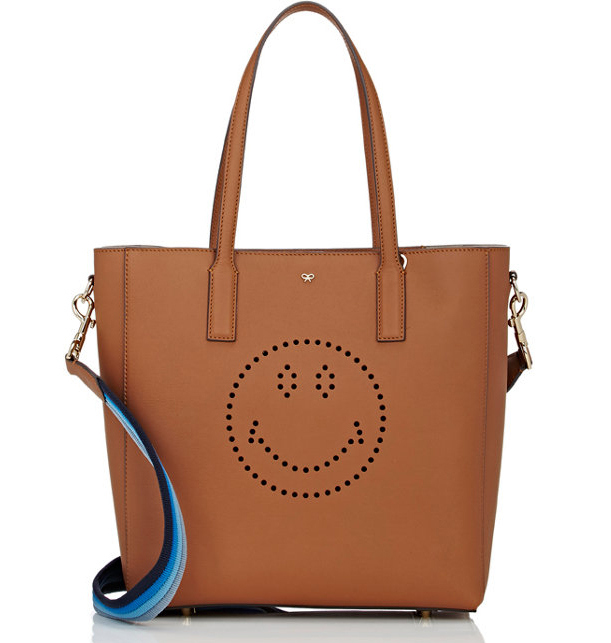 Anya-Hindmarch-Ebury-Featherweight-Small-Tote