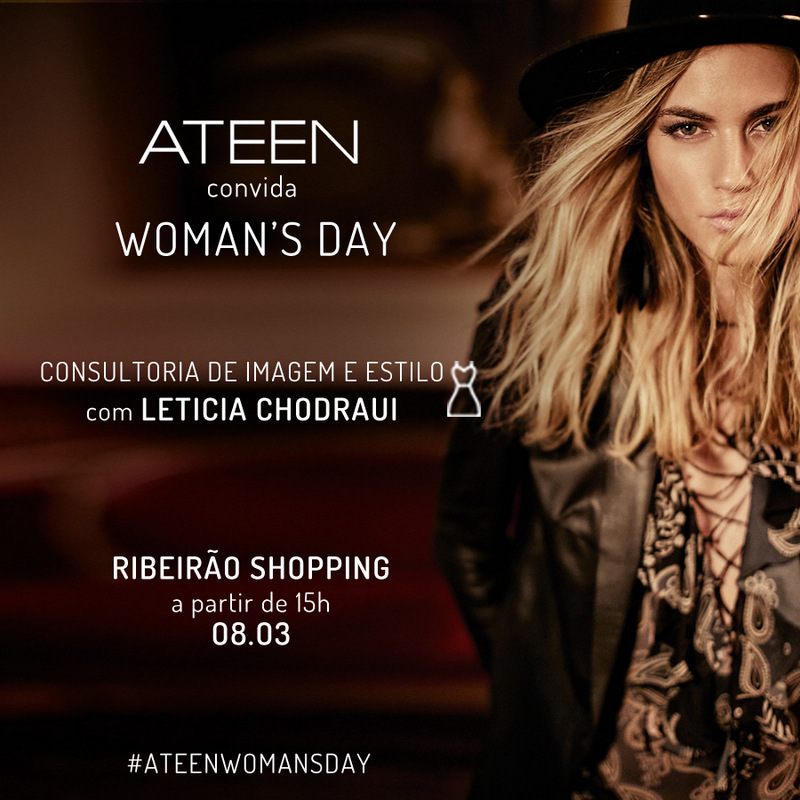 womansDay-leticia