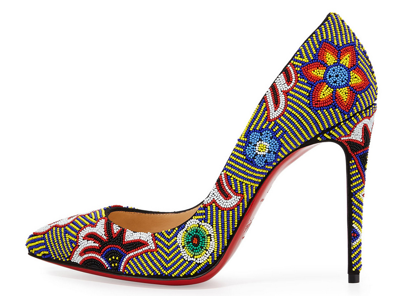 Christian-Louboutin-Miss-Taos-Beaded-Pump
