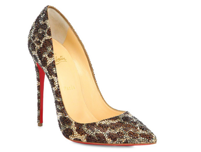 Christian-Louboutin-So-Kate-Strass-Crystal-Pumps