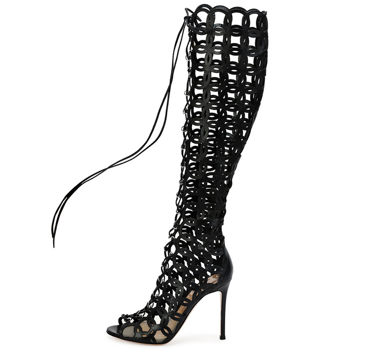 Gianvito-Rossi-Laser-Cut-Open-Toe-Leather-Knee-Boot