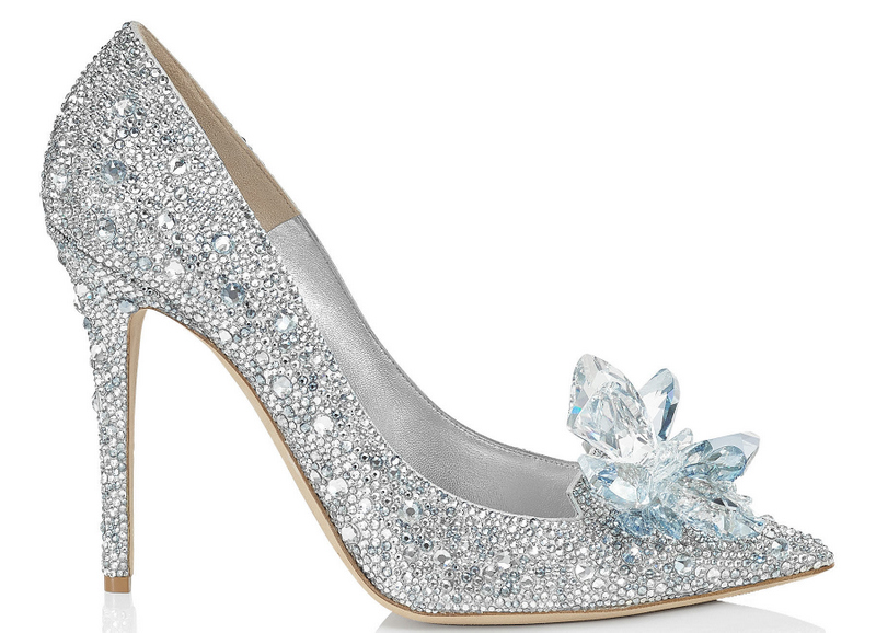 Jimmy-Choo-Cinderella-Pump