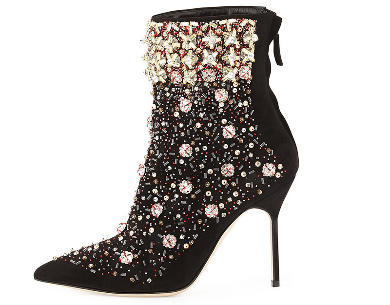 Manolo-Blahnik-Zarina-Embroidered-Suede-Boot
