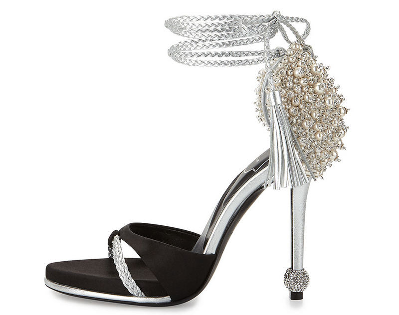 Roger-Vivier-Lasso-Pearly-Ankle-Wrap-Sandal