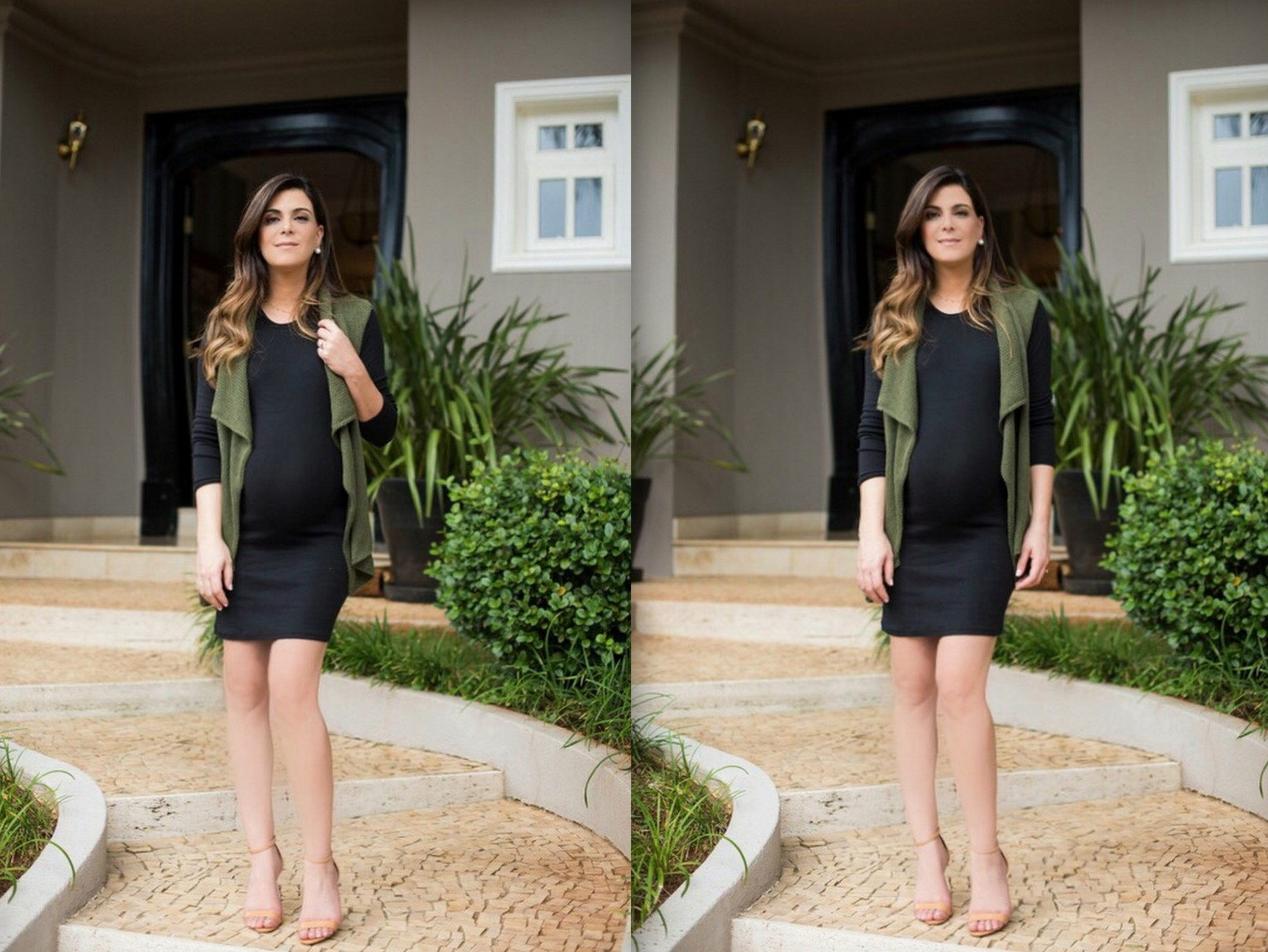 look-do-dia-le-chodraui-look-de-grávida-mom-to-be-style-ribeirão-preto-vestido-preto11