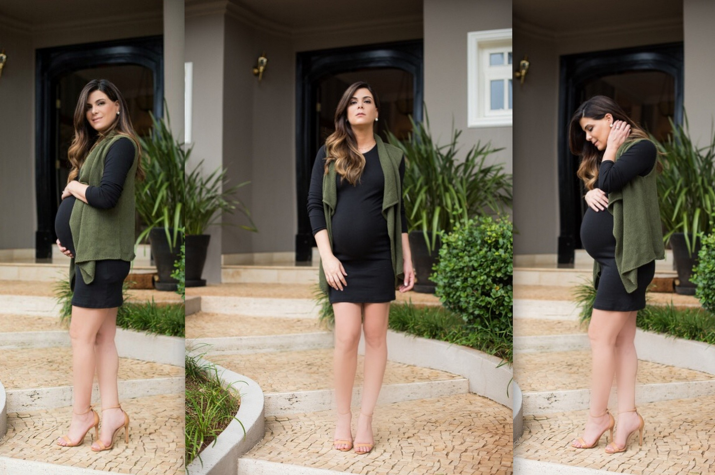 look-do-dia-le-chodraui-look-de-grávida-mom-to-be-style-ribeirão-preto-vestido-preto12