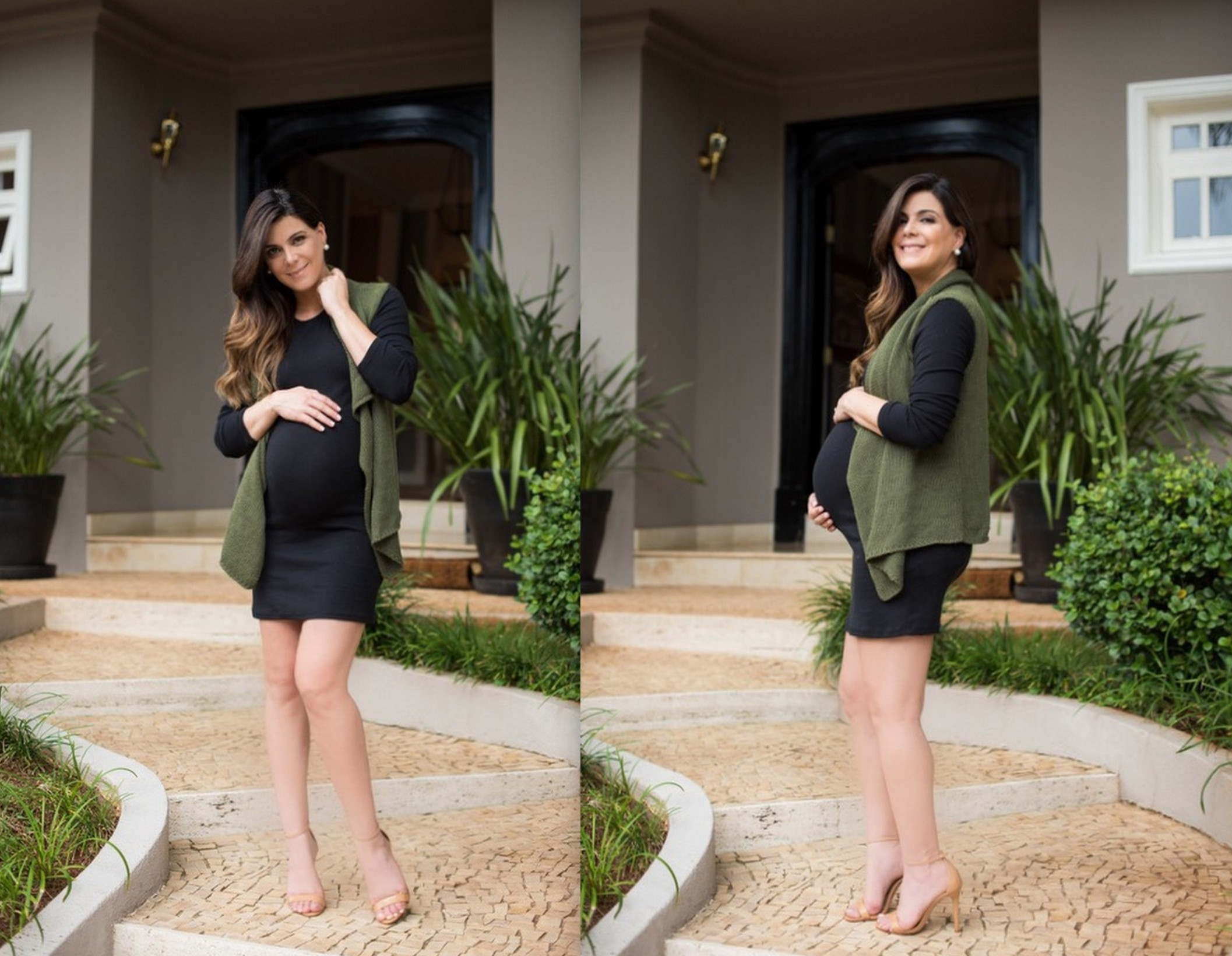 look-do-dia-le-chodraui-look-de-grávida-mom-to-be-style-ribeirão-preto-vestido-preto9