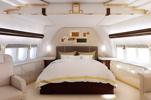 boeing-747-8-vip-private-jet-1