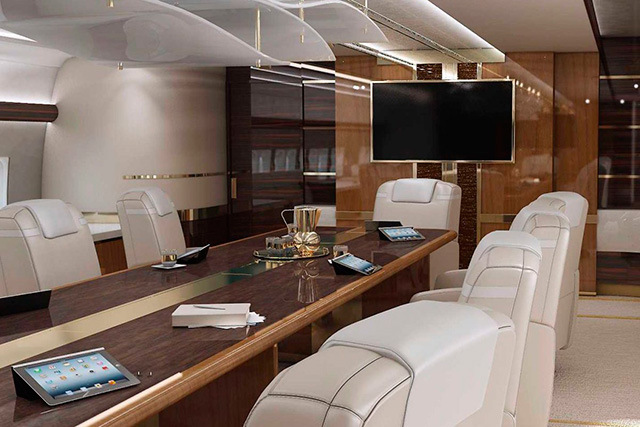 boeing-747-8-vip-private-jet-10