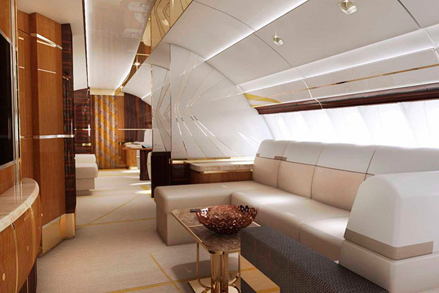 boeing-747-8-vip-private-jet-11