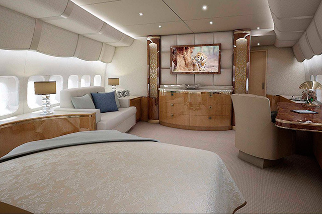 boeing-747-8-vip-private-jet-3