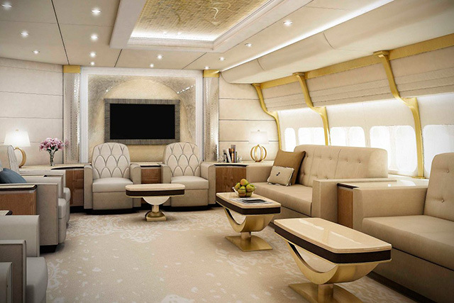 boeing-747-8-vip-private-jet-5