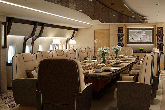 boeing-747-8-vip-private-jet-9-1