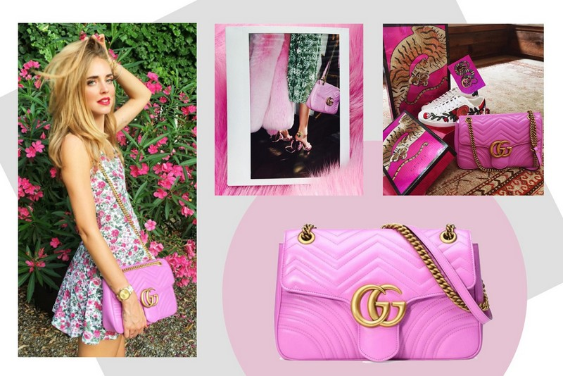 GG Marmont Matelassé Shoulder Bag-Gucci-it-bag-shouder-bag-le-chodraui-ribeirão-preto-blog-de-moda
