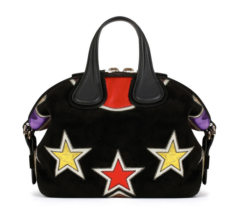 Givenchy-Fall-Winter-2016-Bags-15