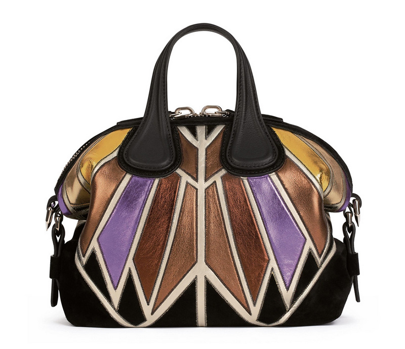 Givenchy-Fall-Winter-2016-Bags-16