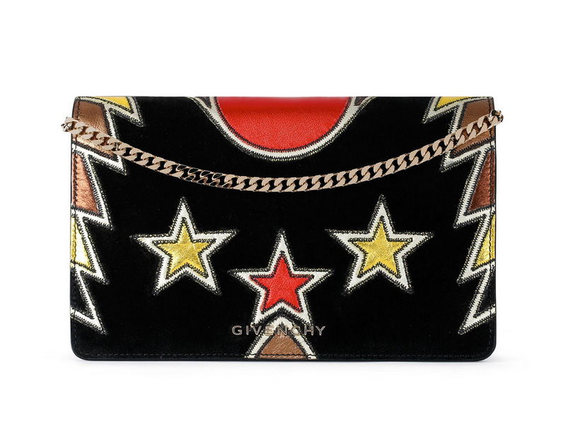 Givenchy-Fall-Winter-2016-Bags-17