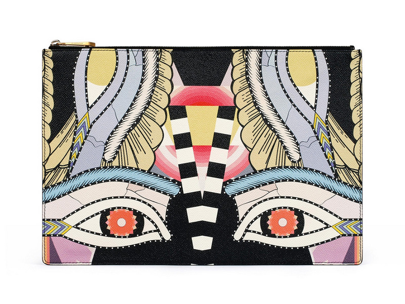 Givenchy-Fall-Winter-2016-Bags-23