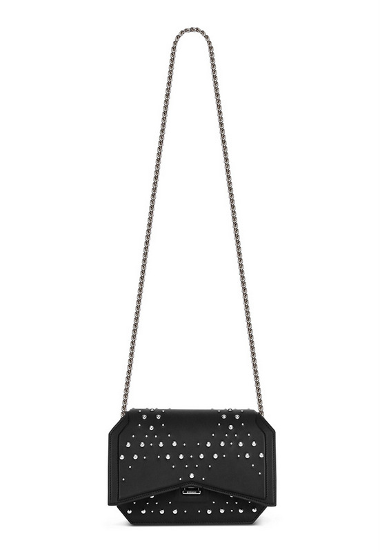 Givenchy-Fall-Winter-2016-Bags-27