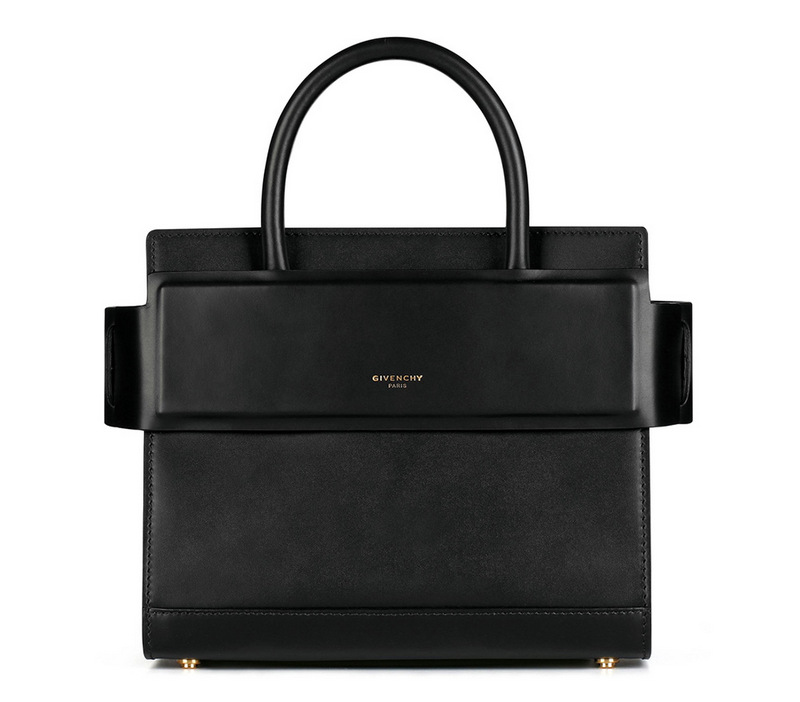Givenchy-Fall-Winter-2016-Bags-3