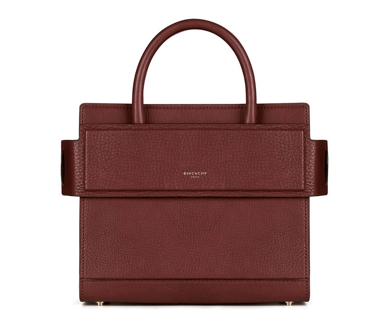 Givenchy-Fall-Winter-2016-Bags-5