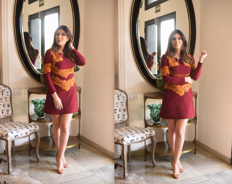 Look-do-dia-skazi-vestido-de-renda-lis-ha-multimarcas-ribeirão-preto-moda-le-chodraui-it-girl-ribeirão-preto5
