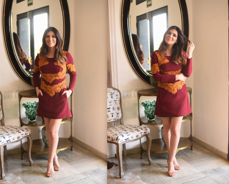 Look-do-dia-skazi-vestido-de-renda-lis-ha-multimarcas-ribeirão-preto-moda-le-chodraui-it-girl-ribeirão-preto6