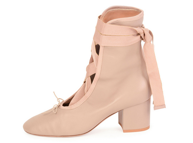 Valentino-Ballet-Napa-Leather-Lace-Up-Bootie
