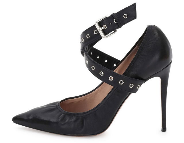 Valentino-Love-Latch-Ankle-Wrap-Pump