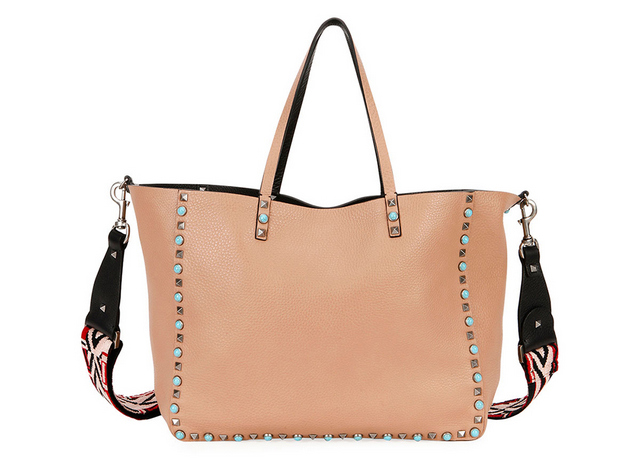 Valentino-Rolling-Rockstud-Reversible-Leather-Tote-Bag