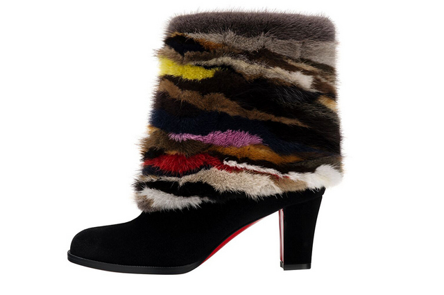 christian-louboutin-alexandra-70mm-boot