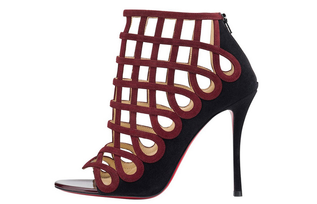 christian-louboutin-cajac-100mm-bootie
