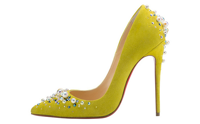 christian-louboutin-candidate-120mm-pump