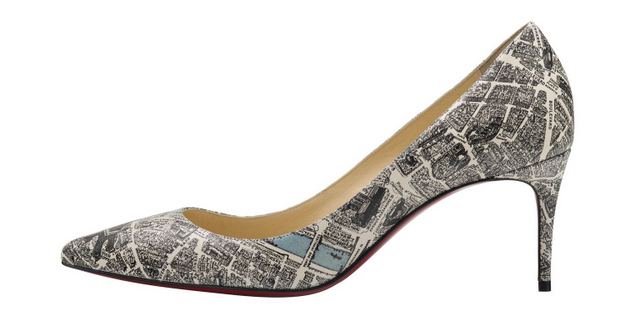 christian-louboutin-decollete-554-70-calf-plan-de-paris-pump