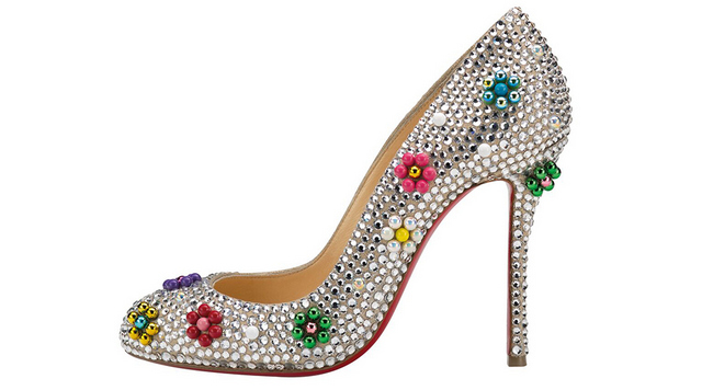 christian-louboutin-doricandy-100mm-pump