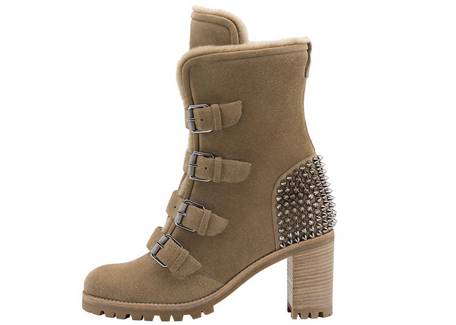 christian-louboutin-glorymount-70mm-boot