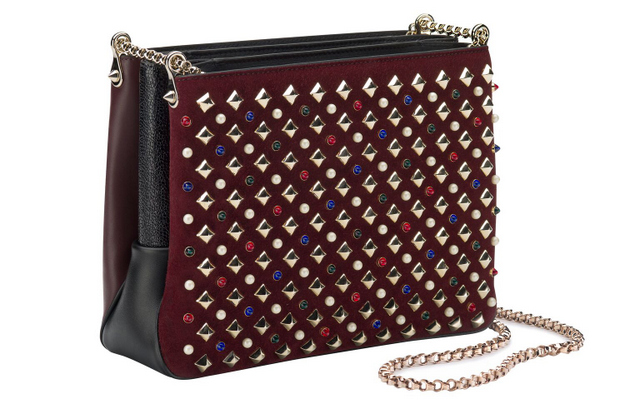 christian-louboutin-large-triloubi-bag