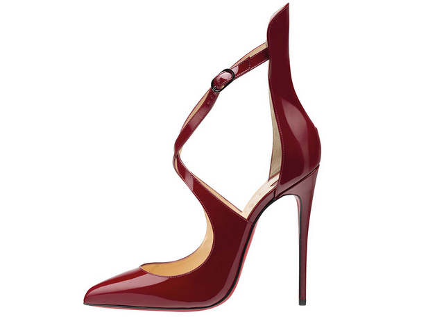 christian-louboutin-marlenarock-120mm-pump