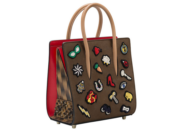 christian-louboutin-paloma-small-patch-tote
