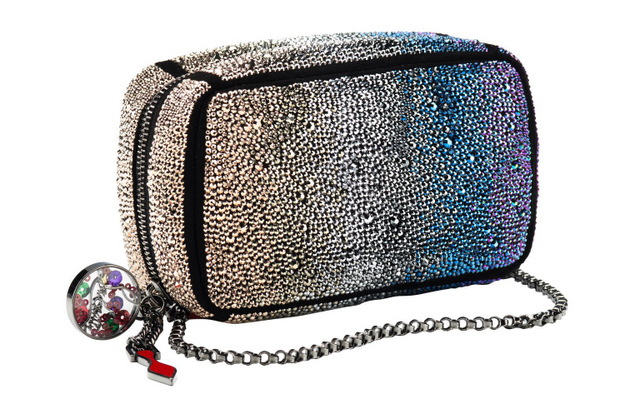 christian-louboutin-piloutin-suede-strass-clutch