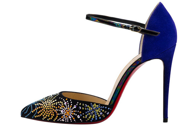 christian-louboutin-rivierina-on-fire-100mm-pump