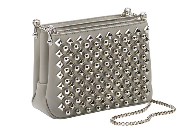 christian-louboutin-small-triloubi-chain-bag