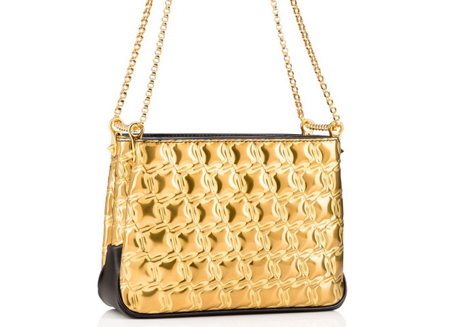 christian-louboutin-small-triloubi-chain-bag_2
